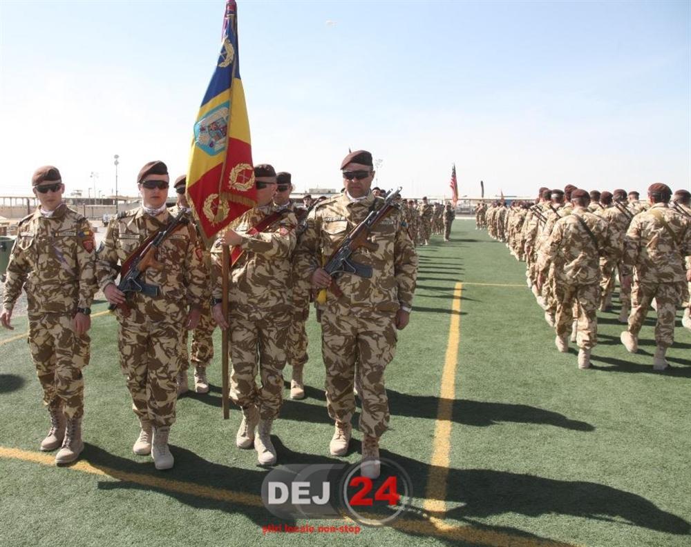 Militari Dej Afganistan (21)