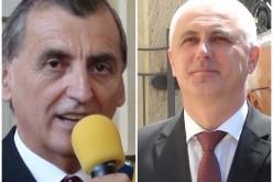 Alegerile locale, peste fix 116 zile: Morar vs. Mureșan pentru Primăria Dej