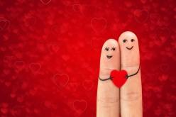 Valentine's Day, sărbătoarea occidentală a iubirii împrumutată şi de români