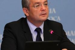 Emil Boc, primarul municipiului Cluj-Napoca, din nou la DNA