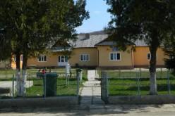 Școala Gimazială Chiuiești, locul IV în județ la simularea Evaluării Naționale (rural)
