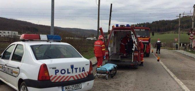 În 2016 numărul urgențelor a fost cu 8% mai mare față de anul anterior. Județul Cluj, în top