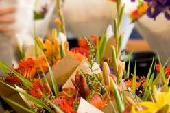 Astăzi, creștinii ortodocși serbează Floriile. Sărbătoarea ce vestește Paștele