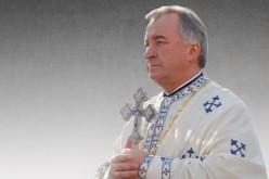 Conferință duhovnicească în Protopopiatul Ortodox Dej