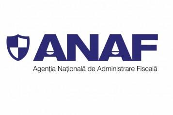 ANAF a pus vizorul pe bănci! Urmează controale masive