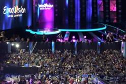 Ovidiu Anton stă acasă! România nu va participa în acest an la Eurovision