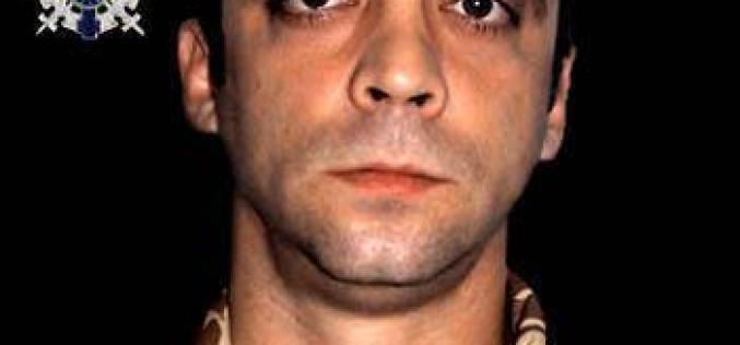 Eroii nu mor niciodată! 7 ani de la tragicul eveniment în care dejeanul Iuliu-Vasile Unguraș și-a pierdut viața