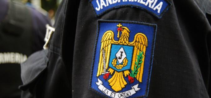 Nepotismul de popotă, ultima modă în cadrul IJJ Cluj