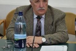 DEMISIE în Consiliul Local Dej. Un consilier a trecut de la PSD la ALDE