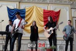 Spectacol CARITABIL pentru un tânăr din Dej, organizat de Clubul IMPACT Phoenix – FOTO/VIDEO
