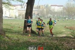"""Crosul militar """"Iosif Crișan"""" a avut loc la Dej. Cine au fost câștigătorii? – FOTO"""