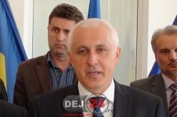 """Ce se întâmplă cu Aurelian Mureșan după pierderea alegerilor? """"Voi lupta în Consiliul Local…"""""""