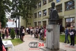 Sărbătoare la LAPI Dej. Au debutat manifestările prilejuite de 54 de ani de existență – FOTO/VIDEO
