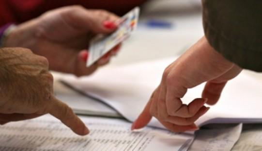 EXCLUSIV – Ordinea candidaților, pe buletinul de vot, pentru Primăria Dej (ALEGERI LOCALE)