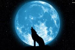 Trei evenimente astronomice rare vor avea loc la noapte! Vor fi vizibile și din România
