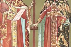 Sfinții Împăraţi Constantin și Elena. Ce nu ai voie să faci în această zi