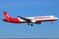 O nouă companie aeriană vine la Cluj. Va efectua zboruri spre Turcia