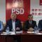 """PSD Dej a prezentat oficial rezultatele obținute la alegeri. Cornel Itu: """"Drumul de la Dej la Cluj e presărat de trandafiri"""" – VIDEO"""