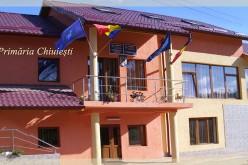 Fucționar public din cadrul Primăriei Chiuiești, declarat INCOMPATIBIL de către ANI