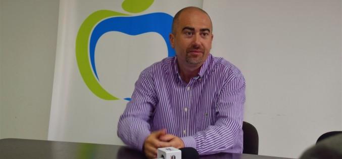 FAȚĂ ÎN FAȚĂ cu Sebastian Lazin, candidatul PMP la Primăria Dej – VIDEO (E)