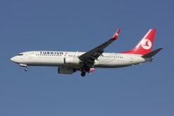 O nouă companie aeriană, zboruri regulate de pe Aeroportul Internațional Cluj