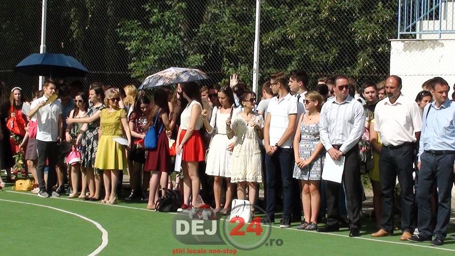 festivitate incheiere an scolar (1)
