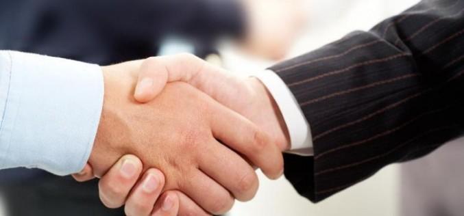 Numărul de firme nou inființate în județul Cluj a crescut cu 7,42% în primele patru luni ale acestui an