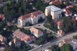 Ilegalități flagrante pe bani publici la Protecția Copilului Cluj