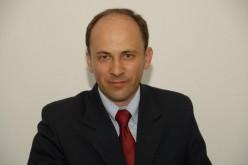 Primar din județul Cluj găsit incompatibil de ANI