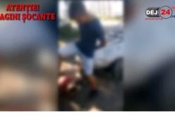Bătăușii din Cluj, încadrați la tentativă de omor