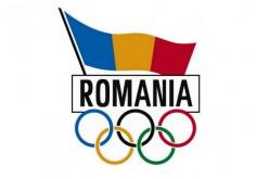 Centru de pregătire olimpic la Cluj-Napoca?