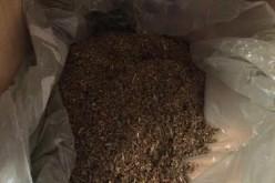 Trafic de droguri în județul Cluj! Burdușea autoturisme second-hand cu cannabis