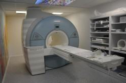 RMN nou, de ultimă generaţie, la Spitalul de Copii Cluj-Napoca – FOTO