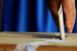 OFICIAL. Alegerile parlamentare vor avea loc pe 11 decembrie