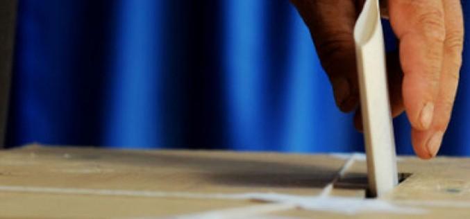 LIVE – ALEGERI PARLAMENTARE DEJ – Prezența la vot, declarații, primele rezultate