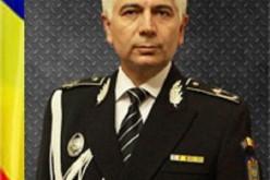 Șeful Poliției Cluj, chestorul Tudor Grindean, iese la pensie. Decretul a fost semnat de Klaus Iohannis