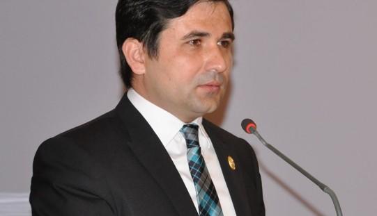 DNA cere încuviinţarea reţinerii şi a arestării deputatului clujean Adrian Gurzău