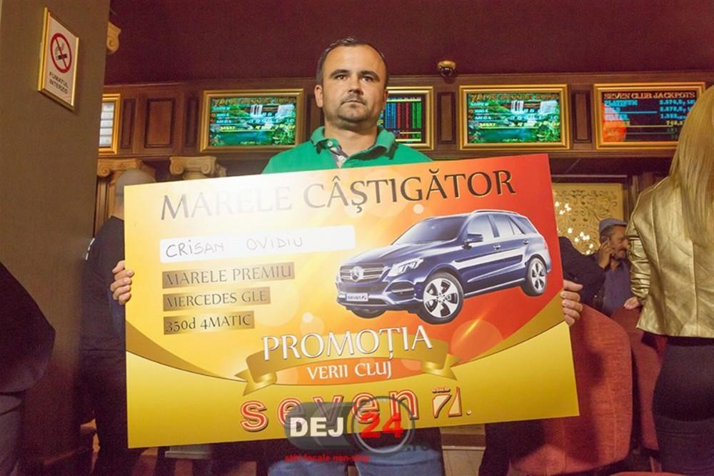 castigator-seven-club-marele-premiu-dej-3