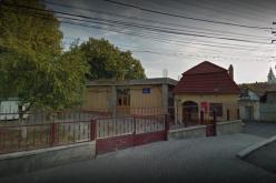 Liceul Tehnologic Someș Dej – campus modern pe hârtie, ruină în realitate – VIDEO