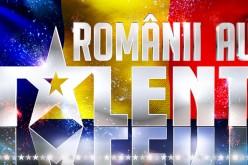 Primii doi semifinaliști Românii au talent au fost alesi la Cluj-Napoca!
