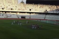 Noua echipă a dejeanului Ciprian Deac, cele mai multe goluri din faze fixe în prima parte a Ligii I