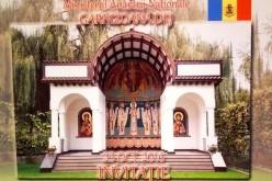 INVITAȚIE! Altarul de vară al Capelei Militare din Dej va fi sfințit duminică de ÎPS Andrei