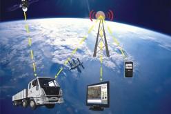 Monitorizarea GPS, una dintre cele mai utilizate aplicații de  către companiile de transport din județul Cluj