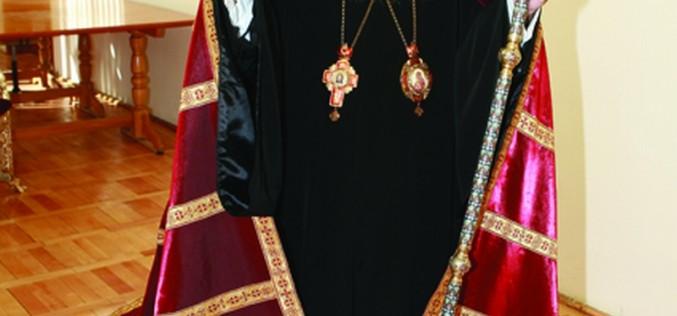 Arhiepiscopul Tomisului, cercetat de DNA pentru LUARE DE MITĂ