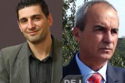 Doi primari ai unor comune situate în apropiere de Dej, în Consiliul Director al A.Co.R. Cluj