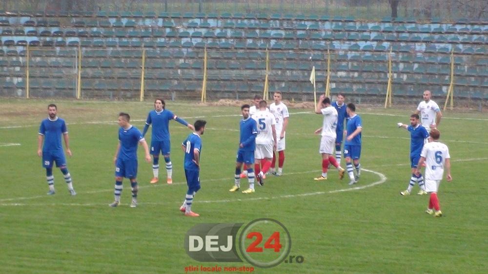 unirea-fcm-tg-mures-fotbal-63