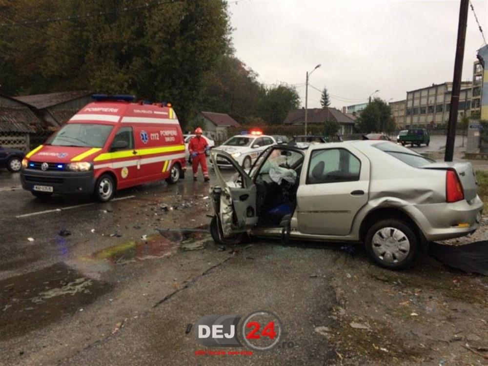 accident-strada-1-mai-dej-5