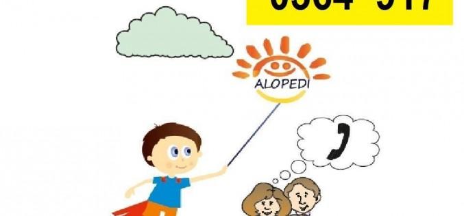 ALOPEDI – un serviciu tot mai solicitat în județul Cluj
