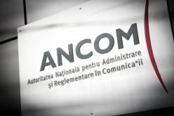 ANCOM: Viteze medii de download în creștere cu 78% la Internet fix și 35% la conexiuni mobile, în 2016
