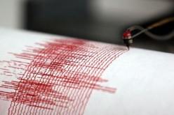 Un cutremur de 5,3 grade a zguduit România! A fost resimțit și în câteva țări învecinate